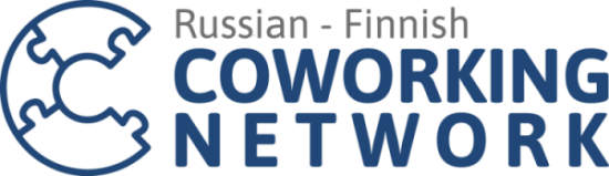 Russian-Finnish Coworking Network